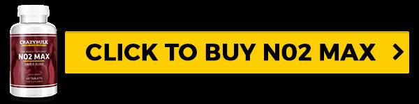Buy NO2 Max