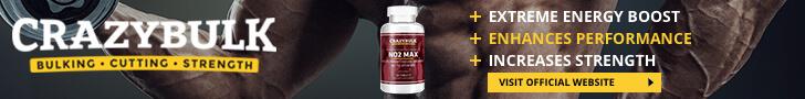 Order NO2 Max