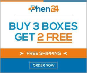 Order Phen24