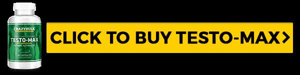 Buy Testo-Max