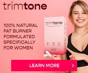 Order TrimTone Fat Burner